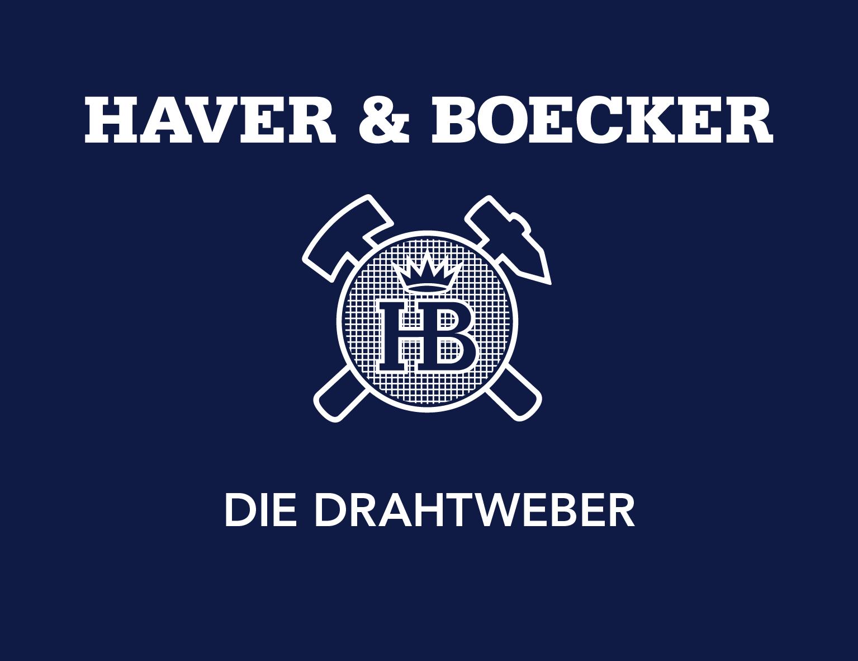 HAVER & BOECKER - Die Drahtweber